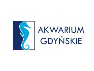Drugie miejsce dla Akwarium Gdyńskiego w plebiscycie na najlepszy produkt turystyczny województwa pomorskiego 2016