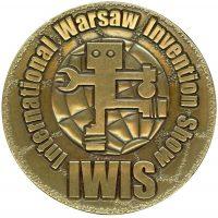 iwis1