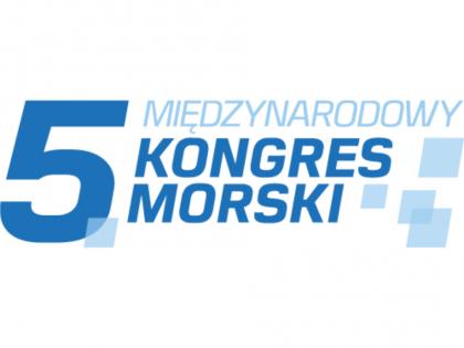 5th International Maritime Congress