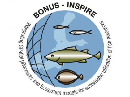 Flounder workshop at the NMFRI within the BONUS INSPIRE project