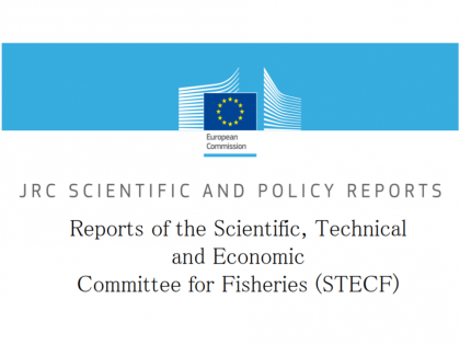 EU ranks the implementation of the Fisheries Data Collection Framework in Poland high again