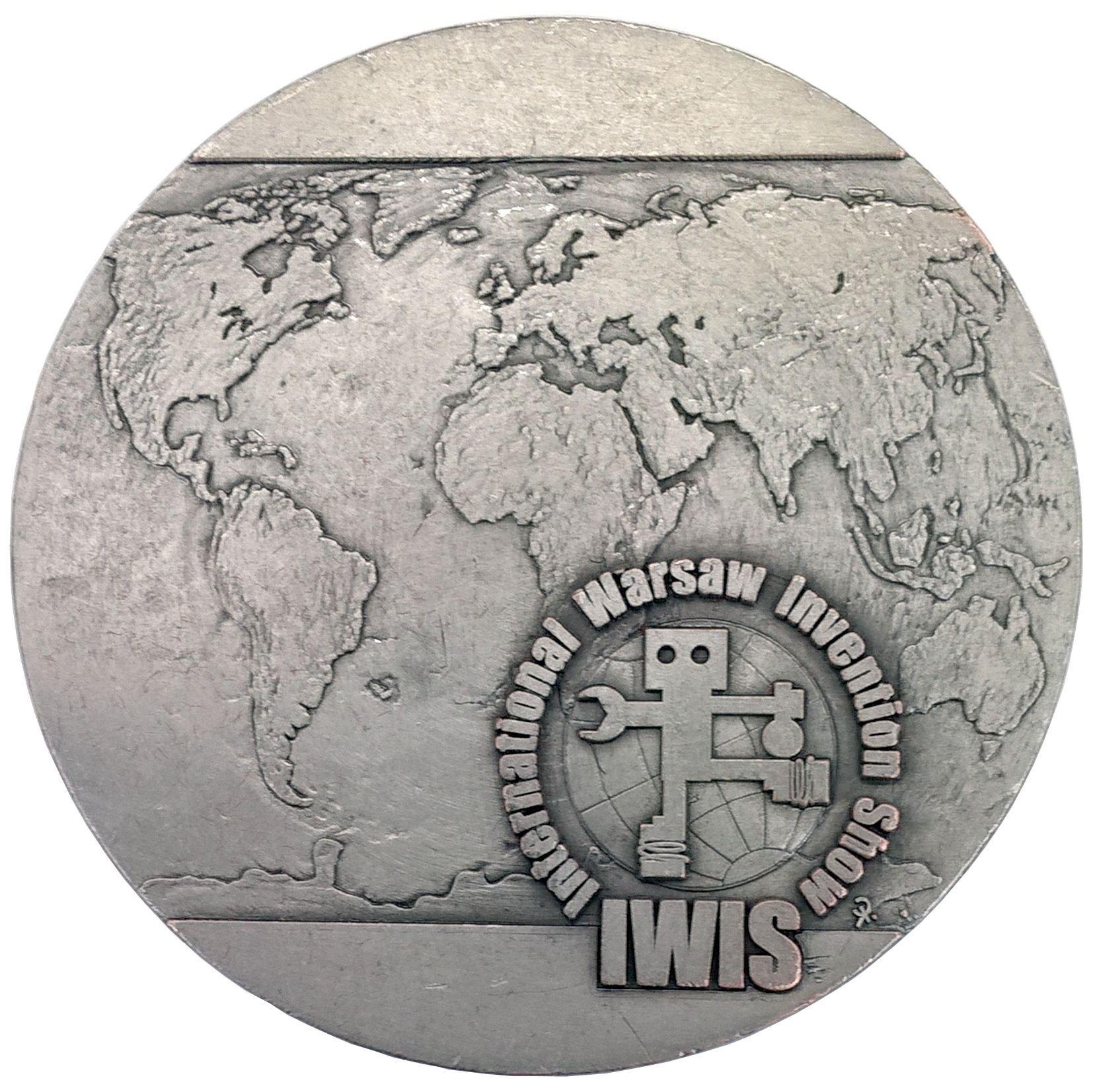 IWIS 2017 R