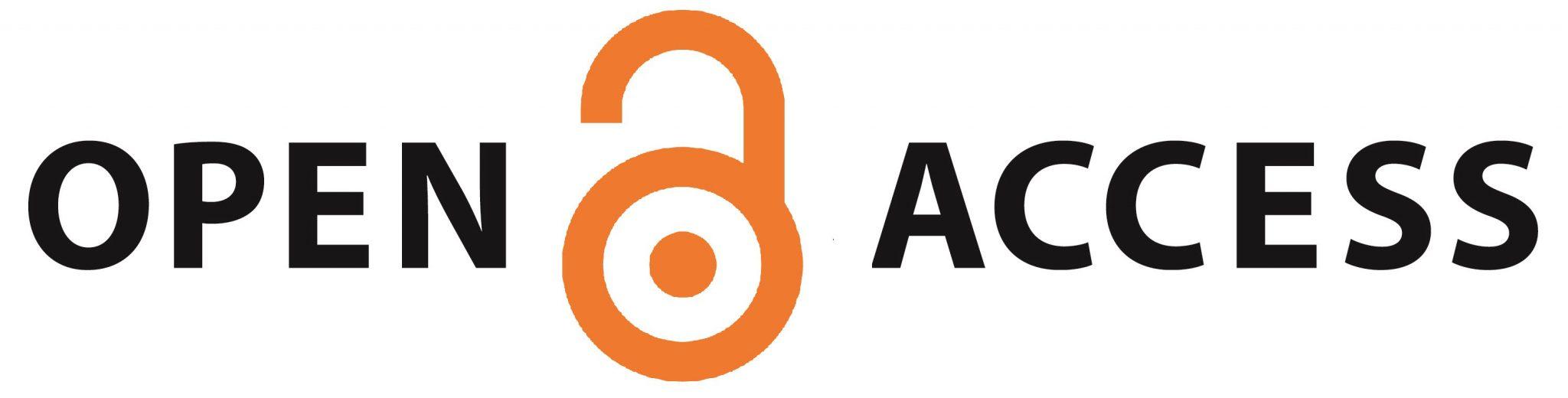 Open_Access-logo