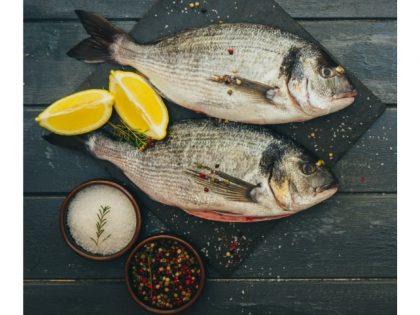 Czy ryba jest zdrowa jak ryba?