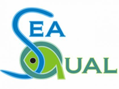 """""""Jakość i bezpieczeństwo mrożonych surowców i produktów rybnych"""" – drugie szkolenie w MIR-PIB w ramach projektu SeaQual"""