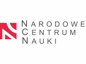 Projekt dr Patrycji Siudek z finansowaniem NCN w konkursie OPUS 14
