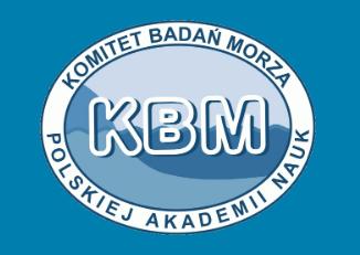 5 naukowców z MIR-PIB w KBM PAN