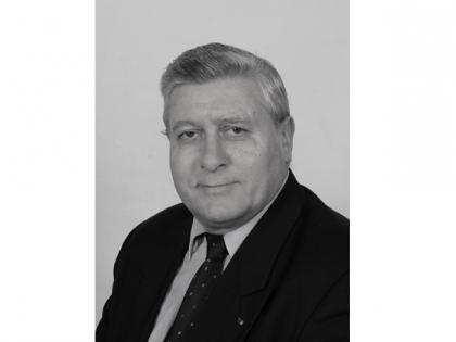 Tadeusz Krajniak