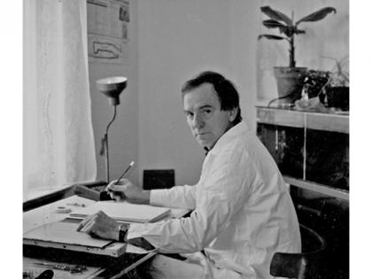 dr Jerzy Porębski